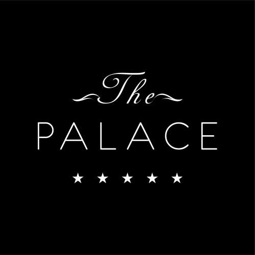 The Palace Hotel In Sliema Malta Bookings And Contact