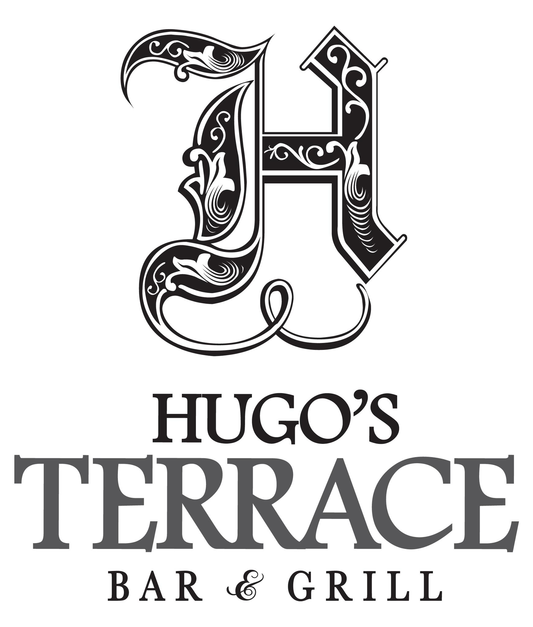 Hugo 39 s terrace bar grill in paceville malta for Terrace bar grill